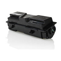 Compatible Kyocera TK170 7200 Page Yield Laser Toner Cartridge