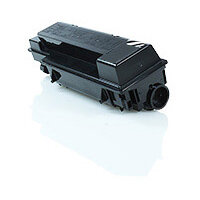 Compatible Kyocera TK320 15000 Page Yield Laser Toner Cartridge