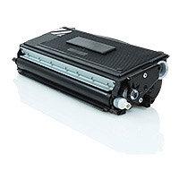 Compatible Brother TN3060 TN3170 TN3280 TN7600 7000 Page Yield Hi-Vol Laser Toner Cartridge