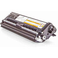 Compatible Brother TN423BK Black 4500 Page Yield Laser Toner Cartridge