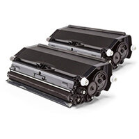 Compatible Lexmark 0X264H11G 9000 Page Yield Laser Toner Cartridge