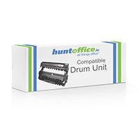 Sharp AL100DR Compatible Printer Drum Unit Remanufactured