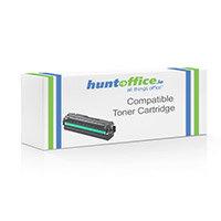 Epson C13S050087 Black Compatible Laser Toner Cartridge 6000 Page Yield Remanufactured