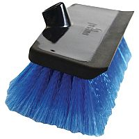 Unger Teleflo Replacement Brush Head (Pack 1) 96481D