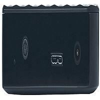 Verbatim Store n Save 3TB Desktop Hard Drive 47684
