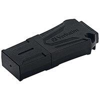 Verbatim ToughMAX USB 2.0 32GB 49331