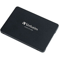 Verbatim Vi550 S3 SSD 512GB 49352