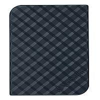 Verbatim Store 'N' Go 2TB Portable Hard Drive Black 53195