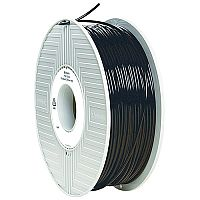 Verbatim PLA Filament 2.85mm 1kg Reel Black