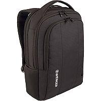 Wenger Surge 15.6in Laptop Backpack with Tablet/ eReader Pocket 600634