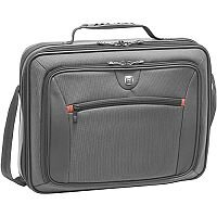 Wenger Insight 16in Single Laptop Bag 600646