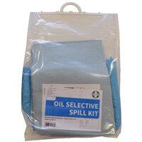 Oil Spill Kit 15L 1011040