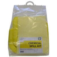 Chemical Spill Kit 15L 1044046
