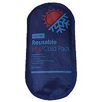 Wallace Cameron Hot/Cold Reusable Compress Pack 1