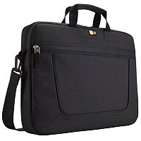 Thule Case Logic Value Attache Case 15In