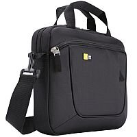 Thule Case Logic Advantage Attache Case 11In