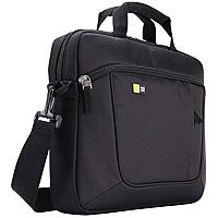 Thule Case Logic Advantage Attache Case 15.6In