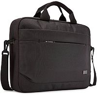 Thule Laptop Laptop Case 14In Black