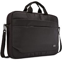 Thule Laptop Bag For 15.6In Laptops Black