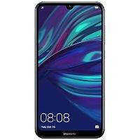 Huawei Y7 2019 3+32Gb Black