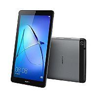 Huawei Mediapad T5 10 Lte 2+16Gb