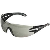 Wurth Safety Glasses Cetus - SAFEGLS-CETUS-GREY Ref. 0899102321