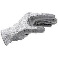 Wurth Cut Protection Glove W-110 Level B - CUTPROTGLOV-(W-110)-(LEVEL B)-SZ8 Ref. 0899400740