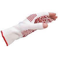 Wurth Protective Glove Top-flex - PROTGLOV-KNIT-(TOP-FLEX)-SZ9 Ref. 0899404309 PACK OF 6