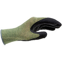 Wurth Cut Protection Glove Cut 5/200 With Kevlar - CUTPROTGLOV-CUT5/200-SZ8 Ref. 0899451308
