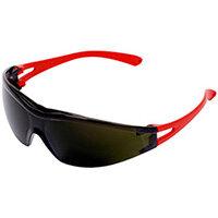 Wurth CEPHEUS Welding Goggles - WELDGOGL-CEPHEUS-SHADE5 Ref. 0984502150