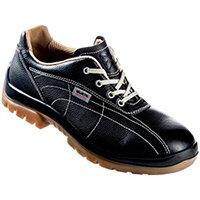 Wurth Laguna S3 Safety Shoes - Shoe LAGUNA S3 Black 47 Ref. M018031047