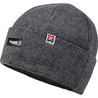 Wurth Thinsulate Fleece Hat - Fleece Cap THINSULATE GREY Ref. M036009999