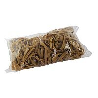 Rubber Bands 454g No. 63 WX10548