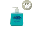 Anti-Bacterial Soap 250ml WX43098