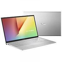 Asus VivoBook Laptop - Display 14-inch - CPU Intel Core i3-7020 - 8GB RAM Memory - 256 SSD Storage - Windows 10