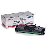 Xerox 113R00735 Black Laser Toner Cartridge for Phaser 3200MFP