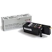 Xerox 106R02757 Magenta Toner Cartridge