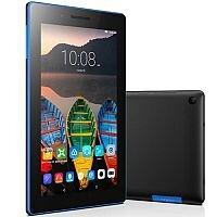 Lenovo TAB3 7inch Pocket-Sized Family Tablet 2GB RAM Quad-Core 64-bit