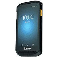 Zebra TC20 Handheld Mobile Computer TC200J-10A111A6