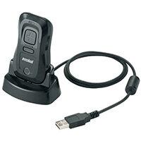 Zebra Batch/BT 1D Scanner Kit With USB Cable CS3070-SR10007WW