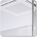 Air Conditioning with Heating Facility