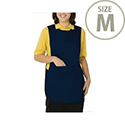 Alexandra Tabard Medium Navy W112NA002