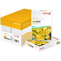 Xerox Colotech+ SRA2 450x640mm Pefc 120gsm Untrimmed Commercial Printing Paper Lg Ream of 500 003r98851