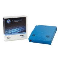 HPE Ultrium RW Data Cartridge - LTO Ultrium 5 - 1.5 TB / 3 TB - light blue - for HPE MSL2024, MSL4048, MSL8096; LTO-5 Ultrium; StoreEver MSL4048 LTO-5, MSL6480