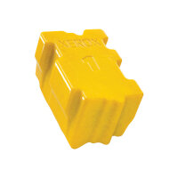 Xerox Phaser 8860MFP - 6 - yellow - solid inks - for Phaser 8860, 8860DN, 8860MFP, 8860MFP/D, 8860MFP/E, 8860MFP/SD, 8860PP, 8860WDN