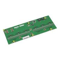 NETGEAR ProSafe XCM89P PoE+ Daughter Card - Expansion module