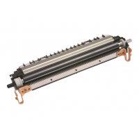 Epson - Printer transfer belt - for AcuLaser C4200DN, C4200DNPC5, C4200DNPC5-256MB, C4200DNPC6, C4200DTN, C4200DTNPC6