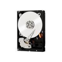 """WD Black Performance Hard Drive WD1003FZEX - Hard drive - 1 TB - internal - 3.5"""" - SATA 6Gb/s - 7200 rpm - buffer: 64 MB"""