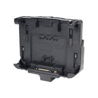 Panasonic PCPE-GJG1V02 - Docking station - for FZ-M1 FZ-G1