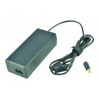 2-Power - Power adapter - for Acer Aspire 1414, 1690, 1691, 1692, 1694; TravelMate 2301, 2304, 291, 292, C113